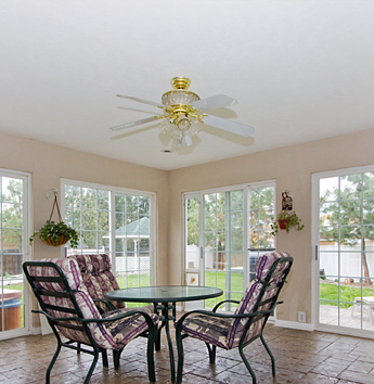 Ceiling fans jacksonville florida bathroom exhaust fans ceiling fan in jacksonville fl aloadofball Image collections
